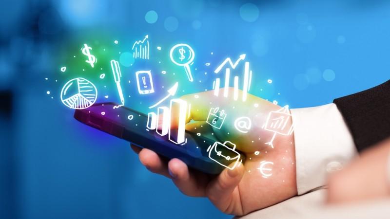 В Ирландии заработало COVID приложение для мобильных телефонов