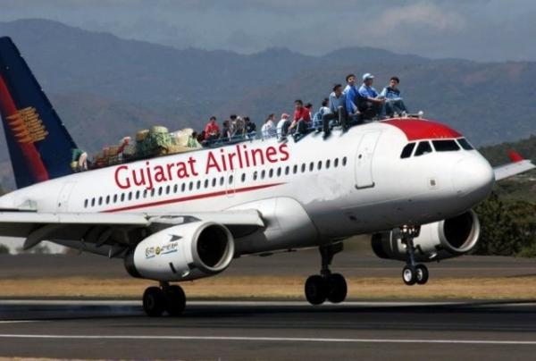 Цены на авиабилеты в Бишкек (Кыргызстан) Дешевые билеты