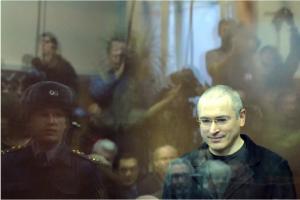 Фильмы о российской истории в Irish Film Institute