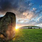 Кельтские тайны: тур по сакральным местам Ирландии