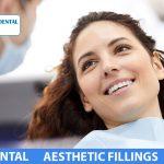 Медицинский центр Ashbourne dental & medical clinic предлагает консультации по зубным имплантатам