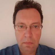 Сергей Тарутин